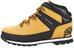 Timberland Euro Sprint Shoes Juniors wheat